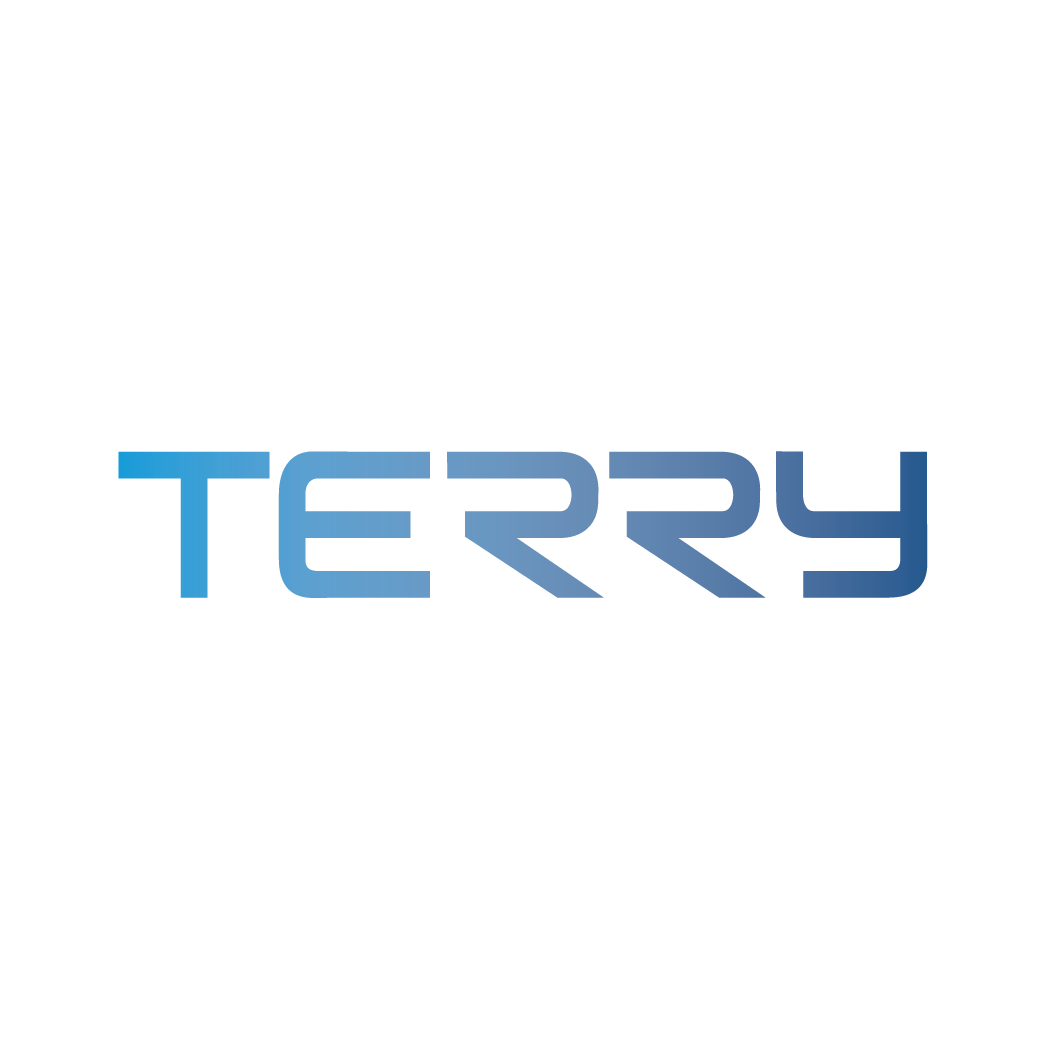 The Terry Group logo
