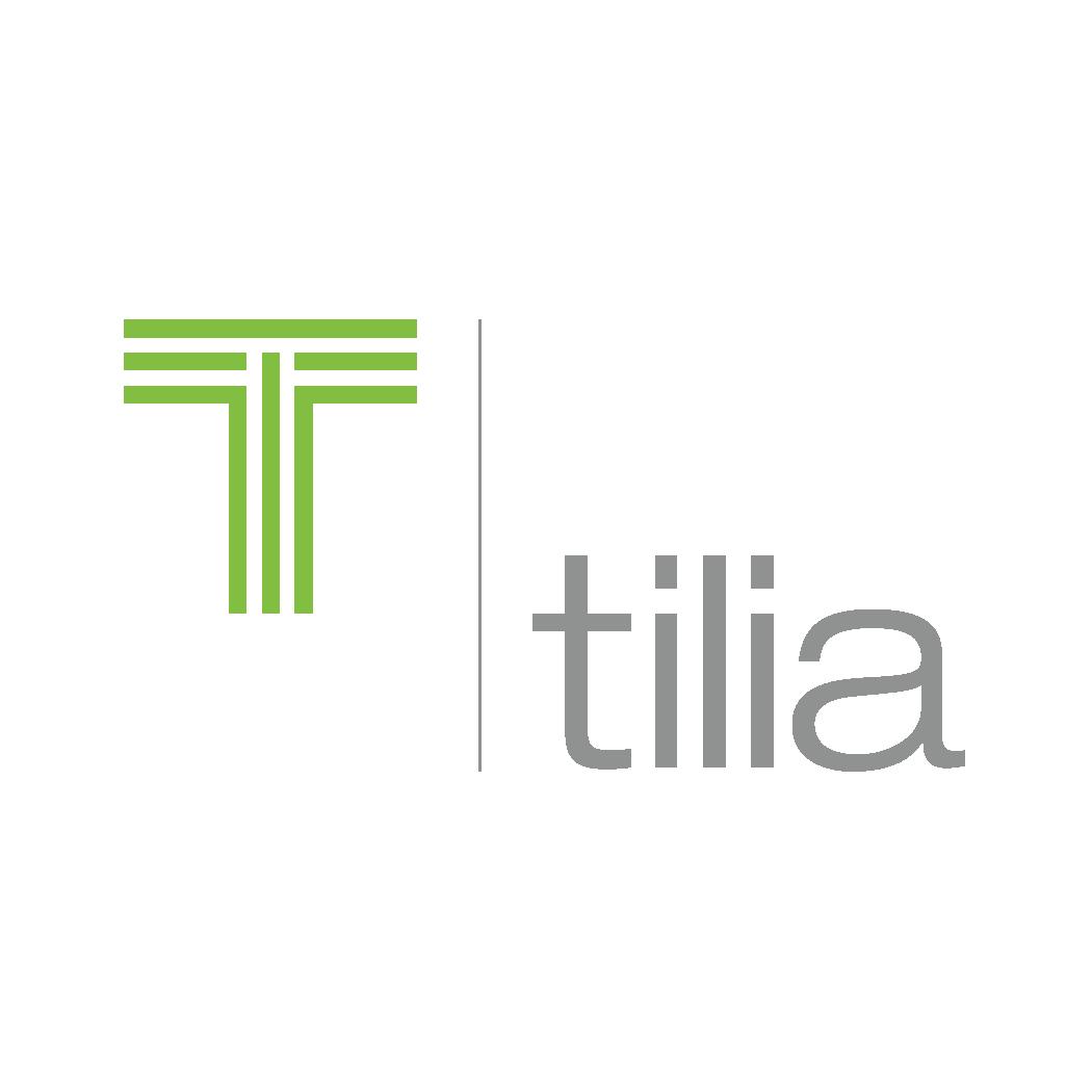 Tilia Holdings logo